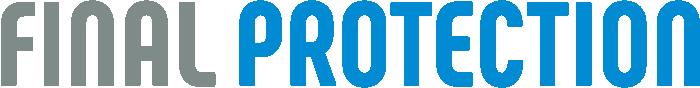 Logo Final Protection